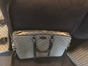 Gucci Bags Cronulla Sutherland Area Preview
