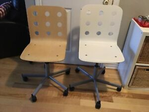 Ikea jules chair kijiji in ontario. buy sell & save with