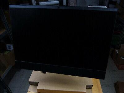 HP Mini-in-One 24 IPS Full HD LED Monitor 60,5 cm (23.8 Zoll)!...
