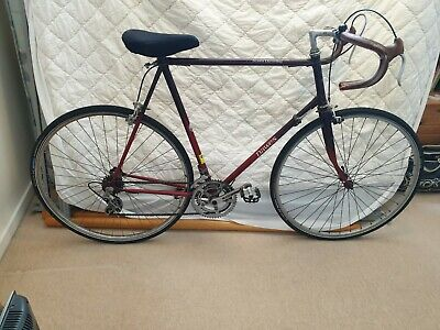 Dawes Lightening Road Bike