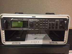 Fractal Axe Fx   Kijiji - Buy, Sell & Save with Canada's #1 Local