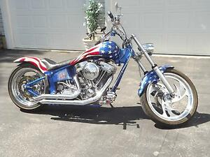Cost Of Used Harley Davidson Motorcycle