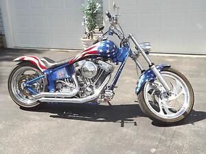 Ebay Used Harley Davidson Touring