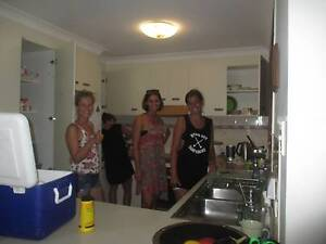 large one bed room for rent .share with one other male Pottsville Tweed Heads Area Preview