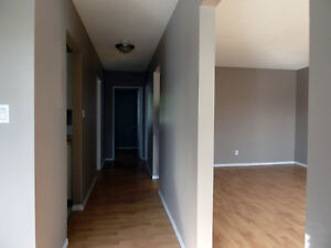 MOVE IN READY 1 BDRM.