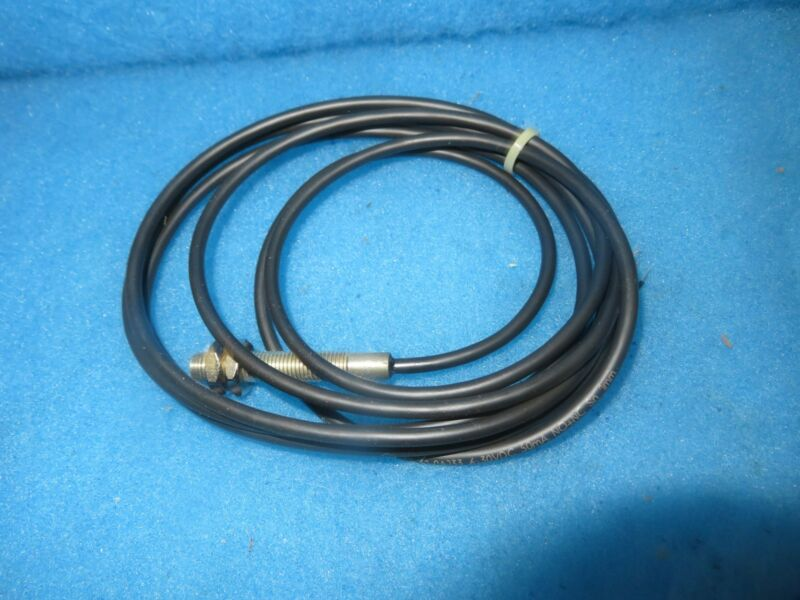 NIB Siemens 3SG3231-0AJ33 G/9005359 Proximity Switch + 1 Year Warranty