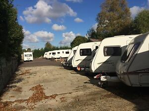 Caravans For Sale Starting From £2500 2,3,4,5 and 6 Berths,Fixed Beds,Twin Axles