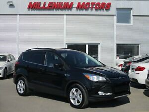 2014 Ford Escape SE AWD ECOBOOST - EASY FINANCE