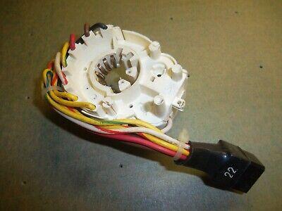 Bk Cr-22 Crt Test Adapter - For Precision 467 470 480 490 Testerrejuvenator