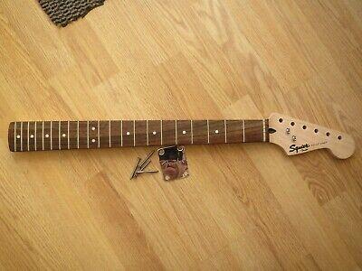 Fender Squier Bullet Stratocaster Neck