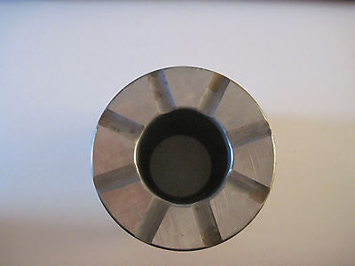 Furukawa Rock Drill Drifter Chuck Driver Bushing Brand New Part Hd715-02025