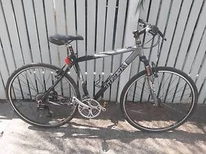 CHEAP USED BIKES!!!! SERVICED!! RIDE THEM HOME!!! Kangaroo Point Brisbane South East Preview