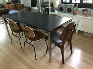 IKEA Dining table/Desk TORSBY