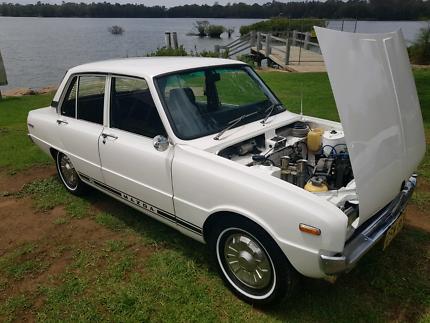 Mazda 1300 For Sale in Shepparton Region, VIC – Gumtree Cars