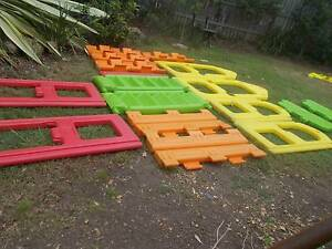 Ampi Maxi Climber play gym Moorooka Brisbane South West Preview