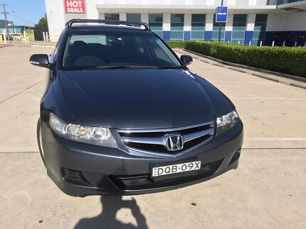 Low Mileage Great Value Honda Accord 2010 Don T Miss Cars