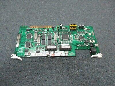 Vodavi Starplus Xts Ip 3031-51 T1 Prib T1 Or Pri Combo Interface Expansion Card