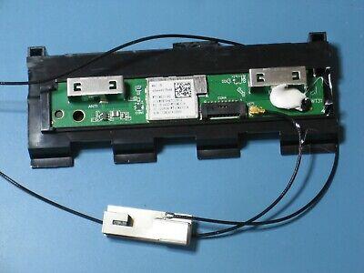 2 ROLLS SHARP QS-2710 QS-2760 A H QS-2770 A H 57mm CALCULATOR PAPER ROLLS
