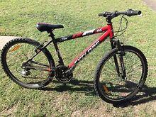 2 bikes Ramsgate Beach Rockdale Area Preview
