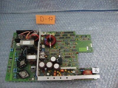 Hp 89410-66595 Module From Hp 89441a Vector Signal Analyzer