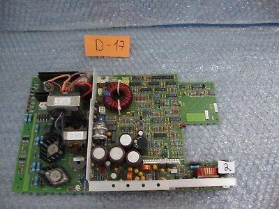 Hp 89410-66595 Module From Hp 89441a Vector Signal Analyzer