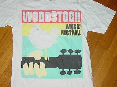 Happy Canada Day Eh  Beaver  Cute   New  T Shirt   Sz   Medium