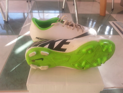 Nike mercurial original shoes