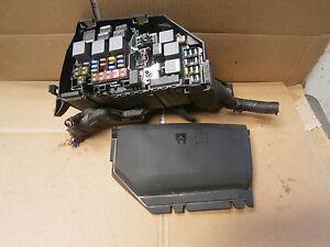 external fuse box external fuse box