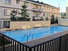Ensuite with own balcony Auburn Auburn Area Preview