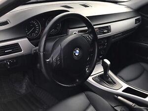 2008 BMW 323i  $9500 OBO