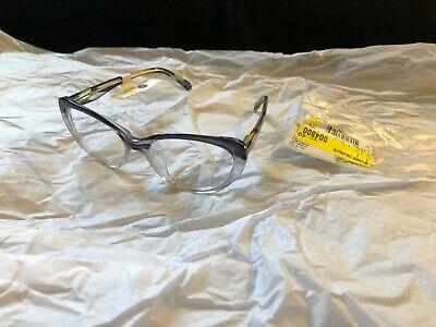 Designer Looks For less Eyeglasses $48 Suggested Retail 51-16-140 (Eyeglasses For Less)