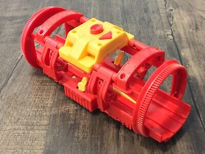 Hit Toy Sodor Spin&Fix Unit Thomas Tank Engine Friends Trackmaster Steamworks