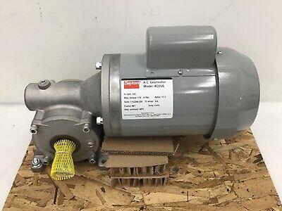 Welch - 2034b-01 Vacuum Pump 15 Hp 29.60 In. Hg 0.9 Cfm