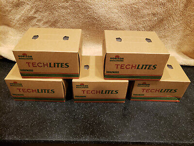 Skilcraft Tech Lite Wipes Electronics Delicate Tasks Case Of 60 Boxes 16800c