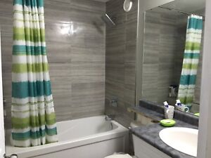 Near u of s(45/40/21/18 bus) good room included all