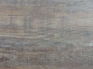 29 m² Vinylboden STARK Vinyl Kleben Holzboden Fußbodenbelag Parkett PVC
