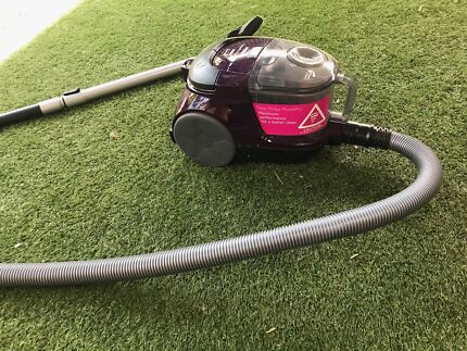 Philips vacuum cleaner $50