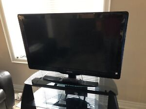 "37"" PHILIPS 1080P HD TV FOR SALE $120!!"