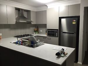DESPERATE! Room mate wanted! Gillieston Heights Maitland Area Preview