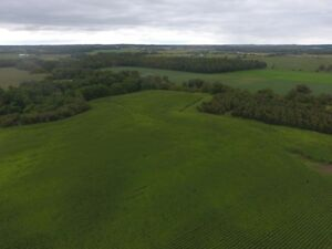 Looking for farm land to rent or share crop