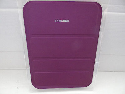 Samsung Etui Pouch with Stand/Support Function Case for 10.1 inch Tab 3