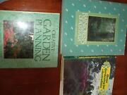 Gardening Books Thornlands Redland Area Preview