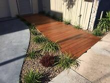 Landscaping and Property maintenance business for sale Newcastle 2300 Newcastle Area Preview