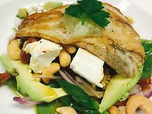 Busy Licensed Beachside Cafe  Restaurant Cronulla Sutherland Area Preview