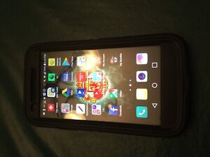 Cell phone for sale