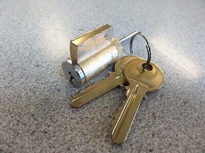 Gms K001ya26d 6 Pin Yale Y1 8 Keyway Knoblever Lock Cylinder