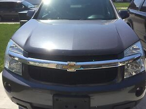 For sale Chevrolet Equinox