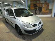 Renault Scenic II Emotion