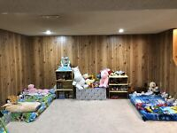 Indian | Find or Advertise Childcare, Nanny, Housekeeping