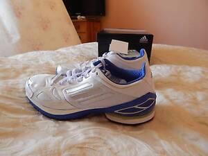 Adidas F50 shoes, Womens size 8.5 US, Brand New in box Launceston Launceston Area Preview